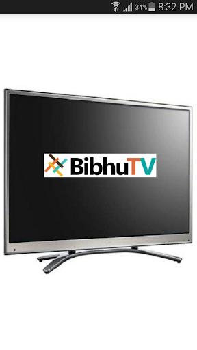 Indian TV Live Pro.BibhuTV