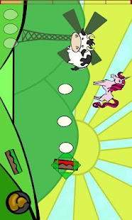 Cow Plop - screenshot thumbnail
