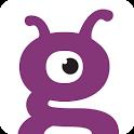 GizmoHub icon