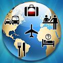 Rozmówki turystyczne icon
