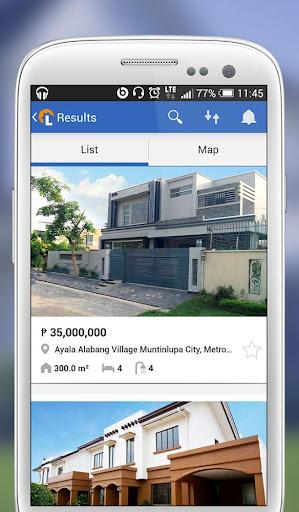 Lamudi: Property for Sale Rent