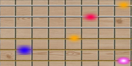 Real Classical Guitar 1.3.0 screenshot 2089962