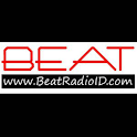 Beat Radio Indonesia