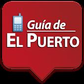 Guía de El Puerto de Sta María