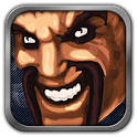Dravenize - League of Legends icon
