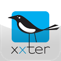 xxter icon