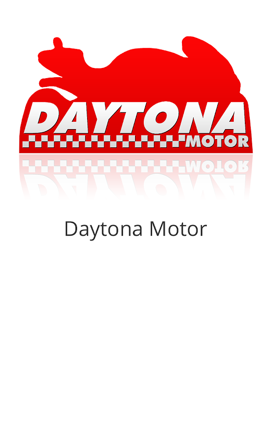 Daytona Motor- screenshot