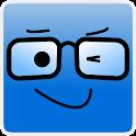 TVeo App icon
