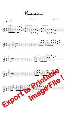 Music Compositionのおすすめ画像4