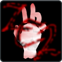 Zombie Chronicles 2 PRO icon