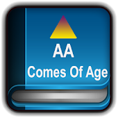 AA Comes Of Age