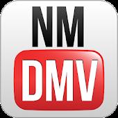 New Mexico Driver Manual Free