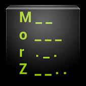 MorZ (Morse)