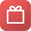 Ladooo – Get Free Recharge App icon