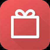 ladooo - Free Recharge App