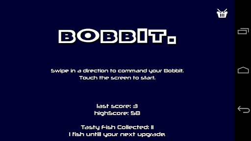 Bobbit