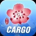 CAL Cargo icon