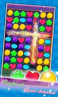 Candy-Blast-Mania 2