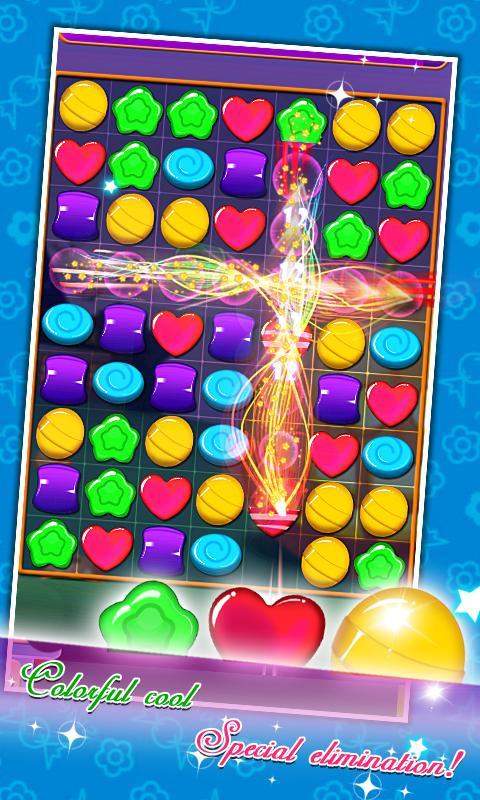 Candy-Blast-Mania 14