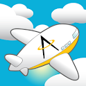Asia Miles iLearn HD logo