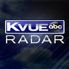 KVUE RADAR icon