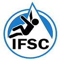 All Bank IFSC Code/MICR Finder icon