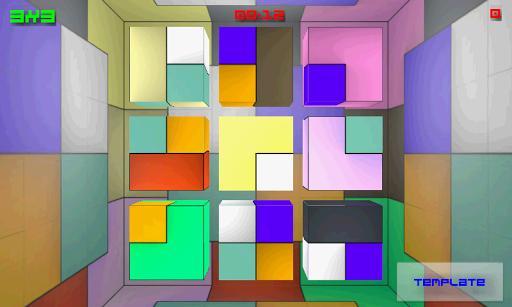 Cubezzle Lite