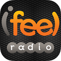 iFeel Radio icon