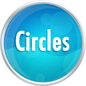 Circles - Icon Pack icon