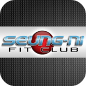 Seung-Ni Fit Club