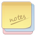 Notes Notepad To Do APK for Bluestacks