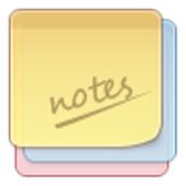Notes Notepad To Do
