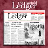 Fairfield Ledger