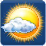 Weather Search