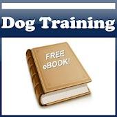 100 DOG TRAINING TIPS !