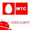 MTS Assistant icon