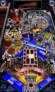 Pinball Arcade v1.33.4