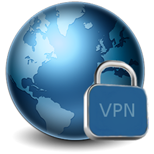 pro vpn free internet for Android