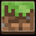 MineStat - Minecraft Servers