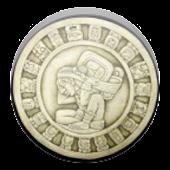 Mayan Fifteen