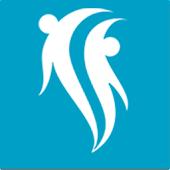 Friendcircle - Social Network