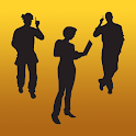 GroupTalk icon