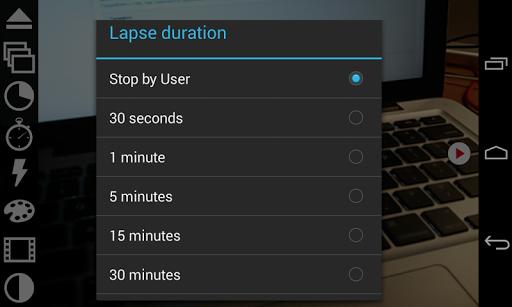 TimeLapse Pro