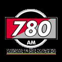 Radio Primero de Marzo icon