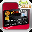 Improve Your Credit Score Pro icon