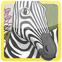An A to Z Walk in the Park icon
