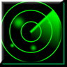 Ghost Radar icon