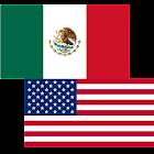 スペイン語英語 翻訳者 icon