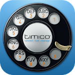 Timico VoIP