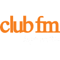 Club Fm 100.4 icon